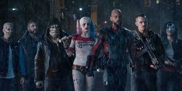 Suicide Squad: 7 Changes The Ayer Cut Could Include