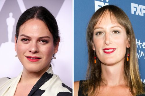 Trans Actors Daniela Vega, Jen Richards Join Netflix's 'Tales of the City' Revival