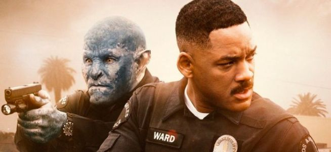 'Bright 2' Still Happening, 'The Incredible Hulk' Director Louis Leterrier Now Calling the Shots