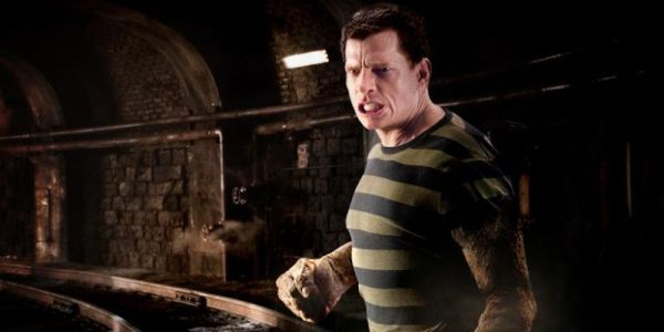How Thomas Haden Church Feels About Spider-Man 3 Looking Back