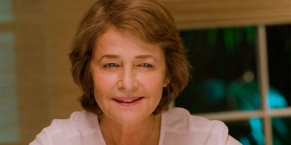 Denis Villeneuve's Dune Casts Charlotte Rampling As Reverend Mother Mohiam