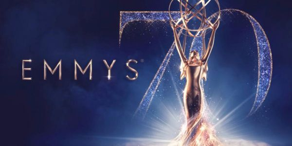 2018 Primetime Emmy Nominations: The Americans, Westworld, Barry, & More