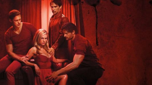 There's a True Blood Musical in the Works According to Creator Alan Ball