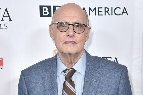 "Ex-'Transparent' Star Jeffrey Tambor Calls Out ""Unfair"" Jill Soloway And ""Biased"" Investigation"