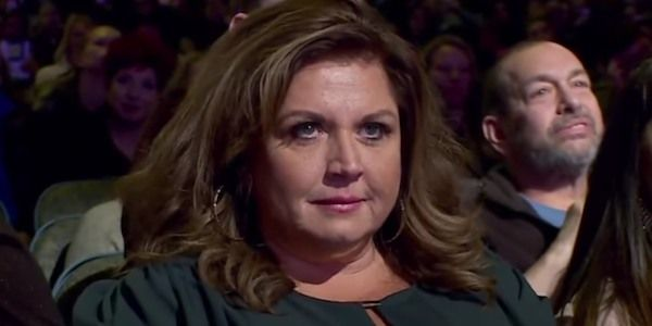 Abby Lee Miller Reportedly Diagnosed With Cancer