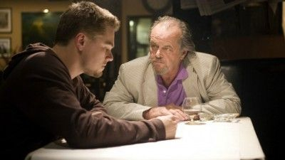 Kickstarter Campaign to Remove the Rat from 'The Departed' Reaches Its Goal