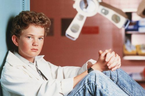 'Doogie Howser' Gets Female-Led Reboot at Disney+