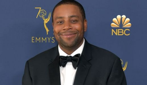 Kenan Thompson Set to Star in Single Dad Comedy for NBC