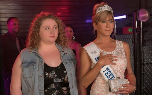 Dumplin' Review