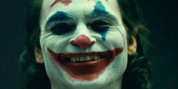 Joker Movie: 6 Things We Want To Happen With Arthur Fleck