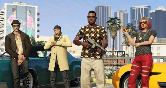 Grand Theft Auto: 12 Side Quests Every Player Needs To Complete