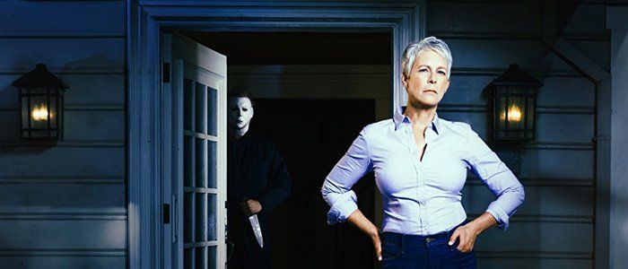 Sequel Bits: '28 Months Later', 'Glass' 'Angel Has Fallen', 'John Wick Chapter 3', 'Halloween' and More