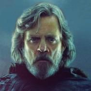 Today in Movie Culture: Imagining a 1990s 'X-Men' Movie, the Truth About Luke Skywalker and More