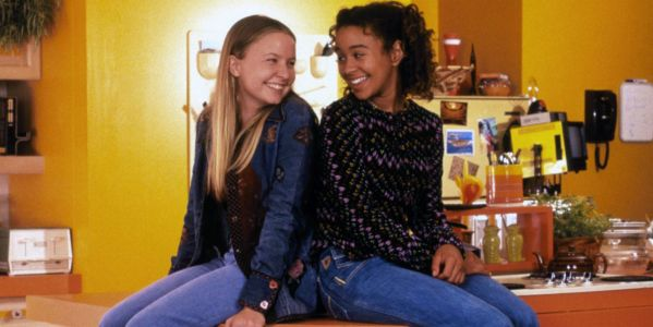 The 10 Best Disney Channel Original Movies, Ranked