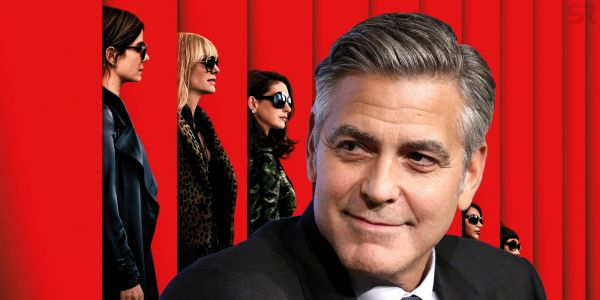 Ocean's 14 Updates: Will A Proper Sequel Ever Happen?