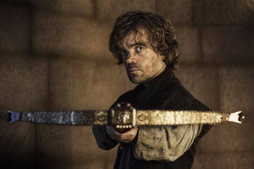 Game Of Thrones: 8 Characters Who Could Be The Valonqar