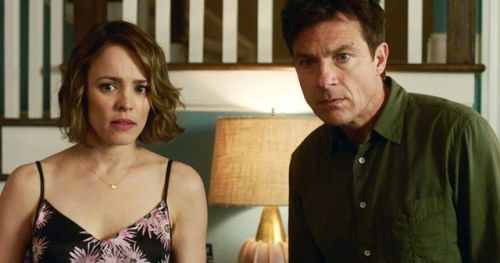 Game Night Review: A Tricky, Twisted Comedy Thriller That