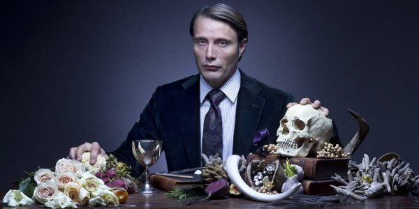 Mads Mikkelsen Says Hannibal Is Still Looking For A New Home