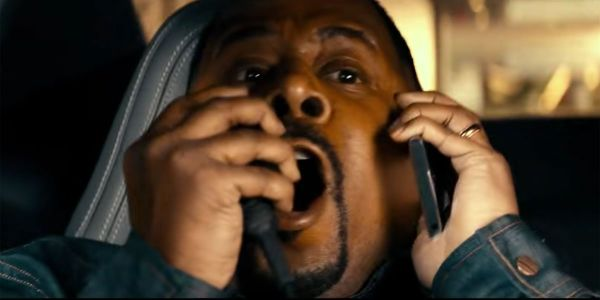 Why Bad Boys For Life Cut That Major Scene From The Trailer