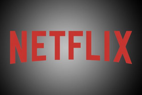 Netflix Has Completely Removed All User Reviews From Its Website