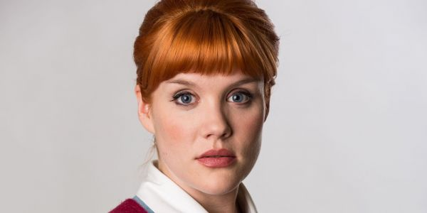 The Crown Season 3 Casts Emerald Fennell As The Duchess Of Cornwall