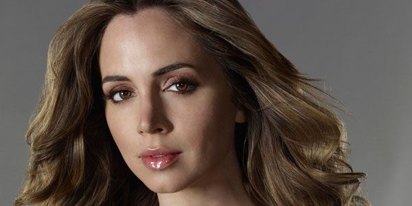 Eliza Dushku Says She Was Molested By A Stunt Coordinator While Filming True Lies