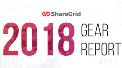 3 Big Takeaways from the ShareGrid Year In Review