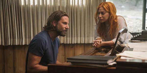 Why Bradley Cooper Decided To Make A Star Is Born For The 4th Time