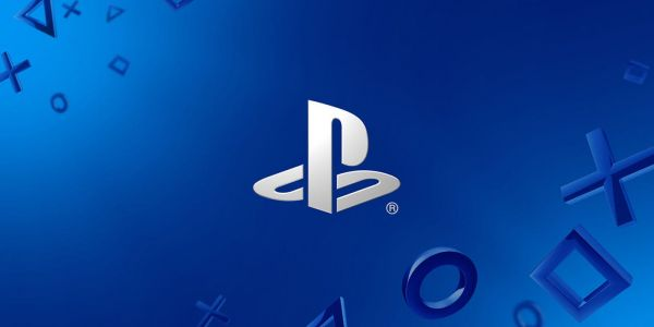 Sony: PS5 Will Support Cross-Generation Play