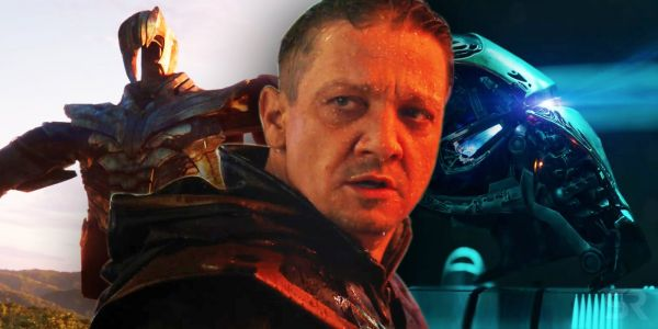Avengers: Endgame Trailer Breakdown - 10 Story Reveals & Secrets You Missed