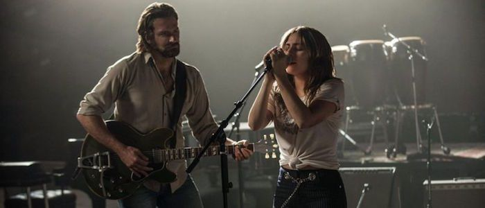Off the Deep End: 'A Star is Born' and Why the MPAA Needs to Include Depictions of Suicide in Its Ratings