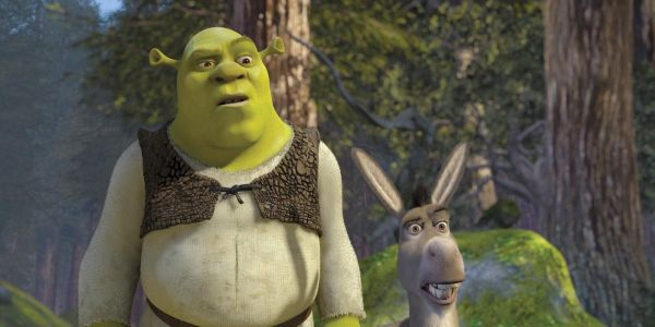 Shrek & Puss In Boots Franchises Are Being Rebooted
