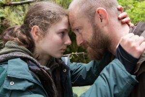 """Leave No Trace"" Tracks Back to NashFilm, Now on Amazon Prime"