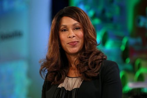 ABC Shakeup: Channing Dungey Exits As Entertainment President, Karey Burke To Replace Her