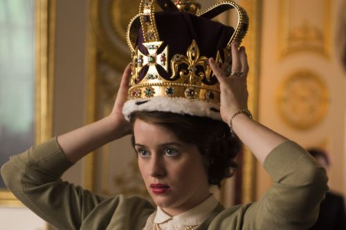 Netflix Triumphed Over HBO At the Emmy Nominations