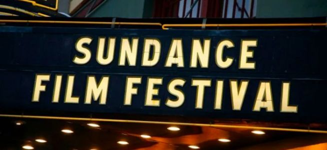 The Streamer's Guide to Sundance 2020: What Non-Festgoers Can Watch at Home