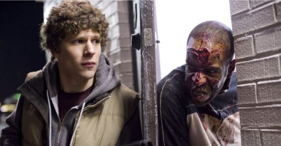 'Zombieland 2' Crawls into Production in January, Director Ruben Fleischer Says