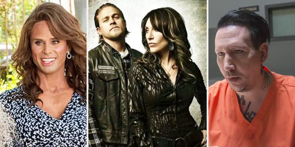 6 Casting Decisions That Hurt Sons of Anarchy