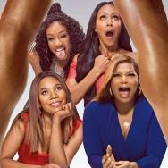 'Girls Trip' Now Available for Rent, Plus This Week's New Digital HD and VOD Releases