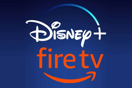Disney and Amazon Have Yet to Strike a Deal to Stream Disney Plus on FireTV