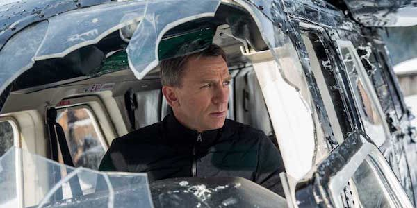 How James Bond Has Changed With Daniel Craig, According To Pierce Brosnan