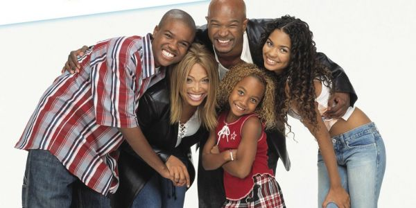Why My Wife And Kids Was Cancelled Before Season 6 | Screen Rant