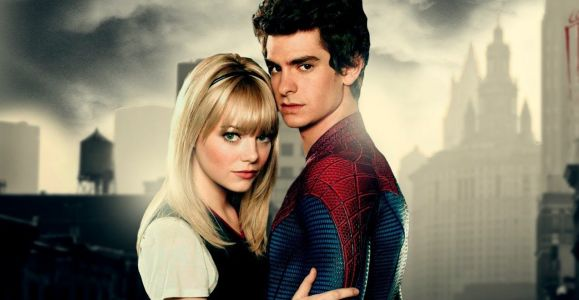 20 Crazy Behind-The-Scenes Details About The Amazing Spider-Man Movies