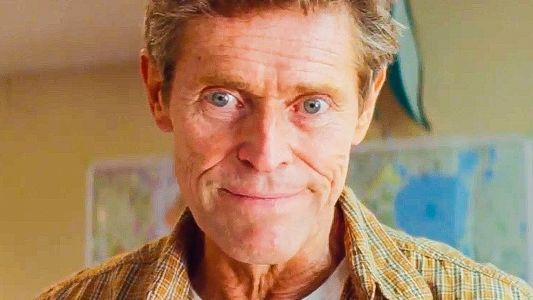 The 20 Best Willem Dafoe Movie Performances