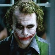 Today in Movie Culture: The Endurance of 'The Dark Knight,' Funny 'Batgirl' Auditions and More
