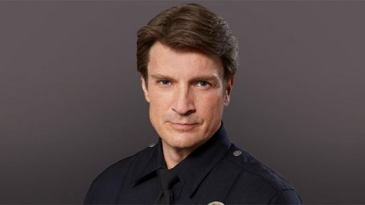 The Suicide Squad Adds Nathan Fillion To the Cast
