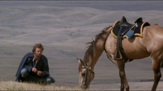 """The """"Short"""" Version Of DANCES WITH WOLVES Is Finally On Blu-Ray!"""