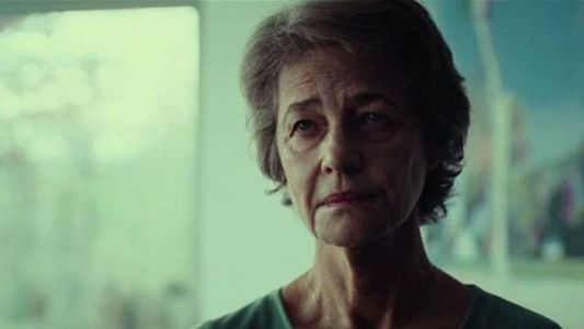 Dune Reboot Adds Charlotte Rampling as Mother Mohiam