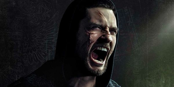 Jigsaw Star Ben Barnes Reacts To The Punisher's Cancellation