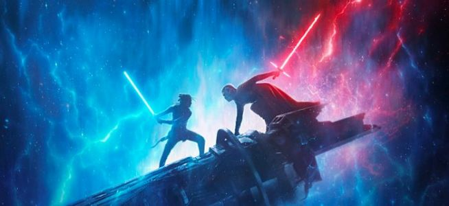 Kathleen Kennedy Doesn't Know What the Next 'Star Wars' Movie Will Be, But Jon Favreau Will Play a Big Role